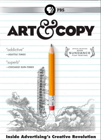 aart-and-copy
