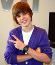 300px-Justin_Bieber