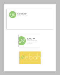 envelope-business-card