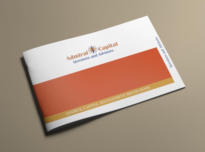 admiral-brochure