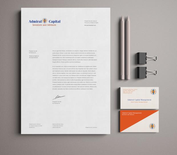 admiral-letterhead copy.png