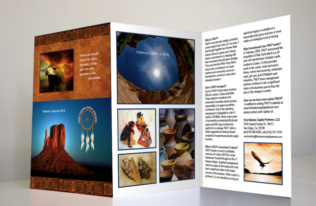 fncp-brochure.png